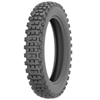 KENDA EQUILIBRIUM TRIALS TIRES