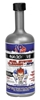 VP RACING FUELS FUEL SYSTEM CLEANER