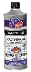 VP RACING FUELS OCTANIUM