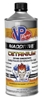 VP RACING FUELS CENTANIUM