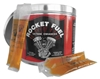 CAL-PRODUCTS ROCKET FUEL
