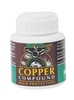 MOTOREX COPPER ANTI SEIZE PASTE