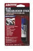 LOCTITE BLUE THREADLOCKER STICK MEDIUM-STRENGTH BLUE