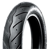 IRC MB38 SCOOTER TIRE