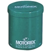 MOTOREX HIGH-PRESSURE GREASE 3000