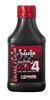 GALFER BRAKE FLUID
