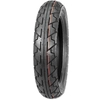 IRC DUROTOUR RS310 TIRES