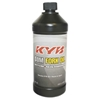 KYB GENUINE PARTS 01M FORK FLUID