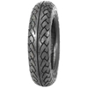 IRC MB520 TIRES