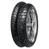 CONTINENTAL CONTI ESCAPE DUAL SPORT TIRES