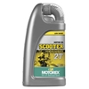 MOTOREX SCOOTER 2T OIL