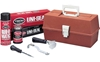 TECH TUBELESS TIRE SHOP REPAIR KIT