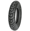 BRIDGESTONE BW SERIES SCOOTER TIRES