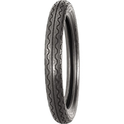 AVON RACE TIRES