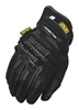 MECHANIX WEAR MPACT 2 GLOVES