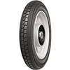 CONTINENTAL CONTI LB AND K62 CLASSIC SCOOTER TIRES