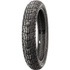 DUNLOP D251 AND D404 AND K555J TIRES