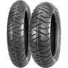 BRIDGESTONE BT TH01 TIRES