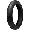 BRIDGESTONE BATTLAX BT016 PRO ULTRAHIGH PERFORMANCE SPORT RADIAL TIRES