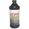 KYB GENUINE PARTS K2C SHOCK OIL