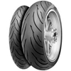 CONTINENTAL CONTI MOTION SPORT TOURING RADIAL TIRES
