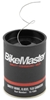 BIKEMASTER 0.032 INCH SAFETY WIRE