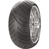 AVON VENOM R RADIAL CUSTOM TIRES