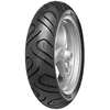 CONTINENTAL CONTI ZIPPY 1-PERFORMANCE SCOOTER TIRES