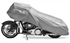 COVERMAX MOTORCYCLE HALF COVERS