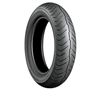 BRIDGESTONE EXEDRA MAX REPLACEMENT RADIAL TIRES