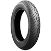 BRIDGESTONE EXEDRA MAX REPLACEMENT BIAS PLY TIRES
