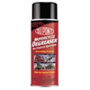 DUPONT DEGREASER FOR CHAINS AND SPROCKETS