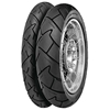 CONTINENTAL TRAIL ATTACK 2 ADVENTURE TOURING AND DUAL SPORT TIRES