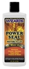 WIZARDS POWER SEAL