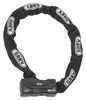 ABUS GRANIT EXTREME PLUS 59 CHAIN LOCK