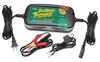 DELTRAN BATTERY TENDER 5 AMP HIGH EFFICIENCY BATTERY CHARGER