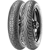 METZELER LASERTEC H RATED TIRES