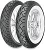 METZELER ME 880 MARATHON W RATED TIRES