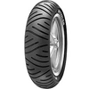 METZELER ME 7 TEEN TIRES