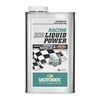 MOTOREX RACING BIO LIQUID POWER