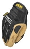 MECHANIX WEAR MPACT 4X GLOVES