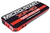 ANTIGRAVITY BATTERIES MICRO START XP 10 JUMP STARTER AND PERSONAL POWER SUPPLY