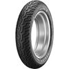 DUNLOP D491 ELITE II TIRES