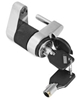 TRIMAX TRAILER DOOR LATCH LOCK
