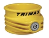 TRIMAX 5TH WHEEL TRAILER LOCK