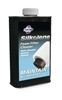 FUCHS SILKOLENE FOAM FILTER CLEANER
