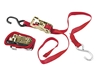 ANCRA ATV RAT PACK TIE DOWN