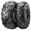 ITP 900XCT RADIAL TIRE
