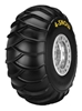 MAXXIS 4 SNOW M910 TIRES