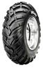 CST ANCLA C9311 AND C9312 UTILITY TIRES